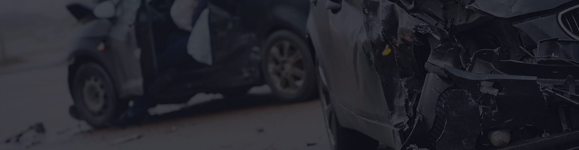Your Rights in an Uber Accident | Sacramento Personal Injury