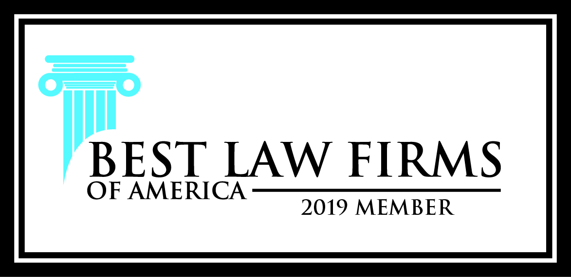 Best Law Firms Of America